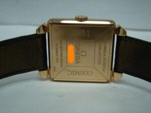 手錶流當品