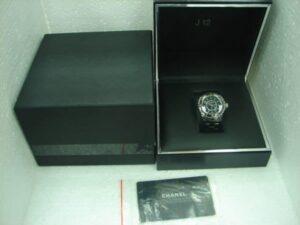 流當品拍賣手錶