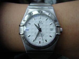 流當腕表拍賣