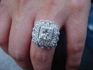 台中鑽石戒指流當